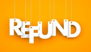 How to Deal With Product Refund Requests