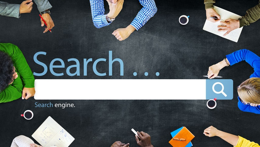 An Introduction to Search Engines