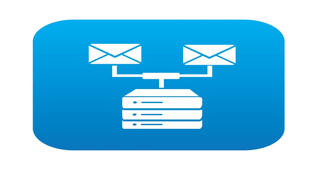 What is Email Hosting