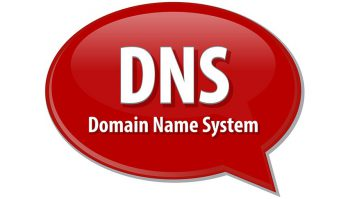 What is DNS Hosting