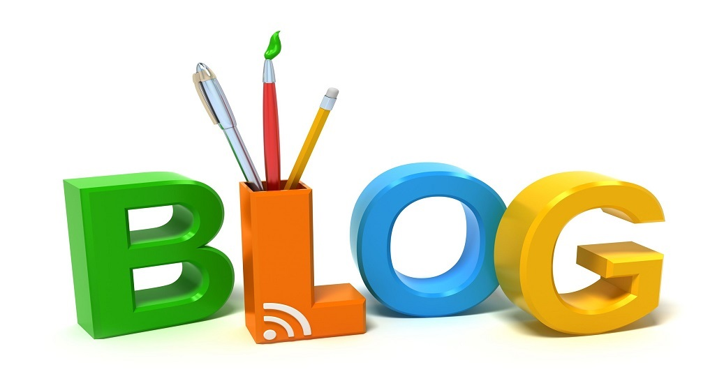 5 Reasons Why an Onsite Blog is Essential for Your Website