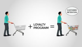 Setting up A Loyalty Program: What You Should Remember