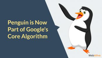 What You Need To Know About Penguin 4.0