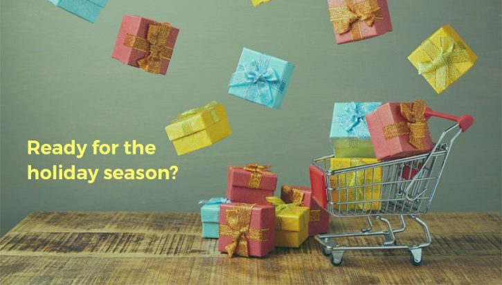 19 Holiday Marketing Ideas to Boost Your E-commerce Revenue