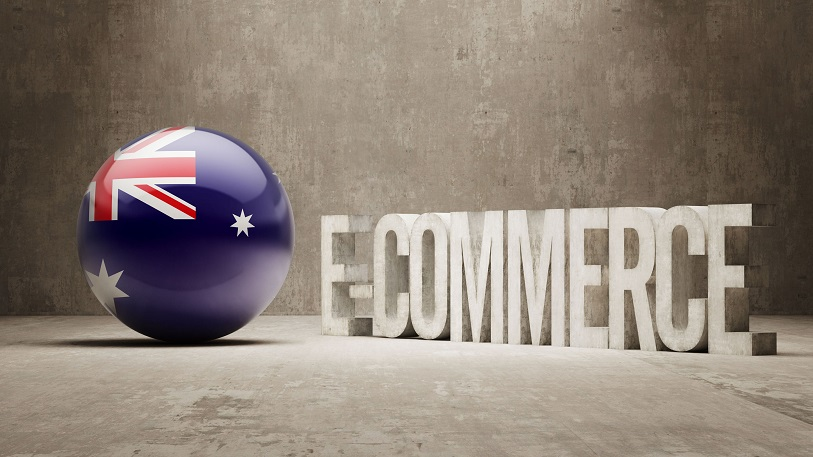 Australia's Growing Ecommerce Industry and How It Is Changing Retail Trends