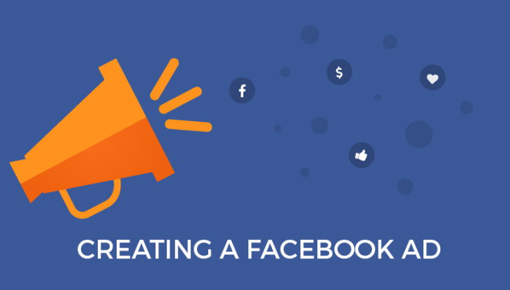 How to Create Facebook Ad Content That Get Results