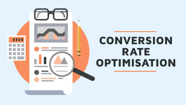 The Essential Guide to Conversion Rate Optimisation