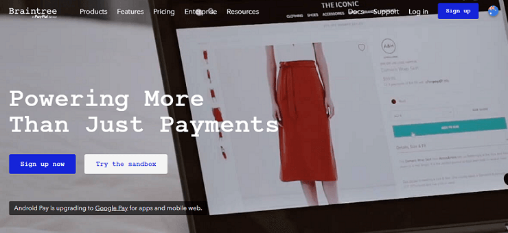 Top 5 PayPal Alternatives For Online Businesses in Australia