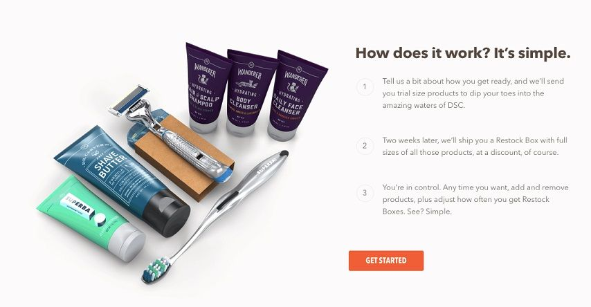 Keep-things-simple-dollar-shave-club