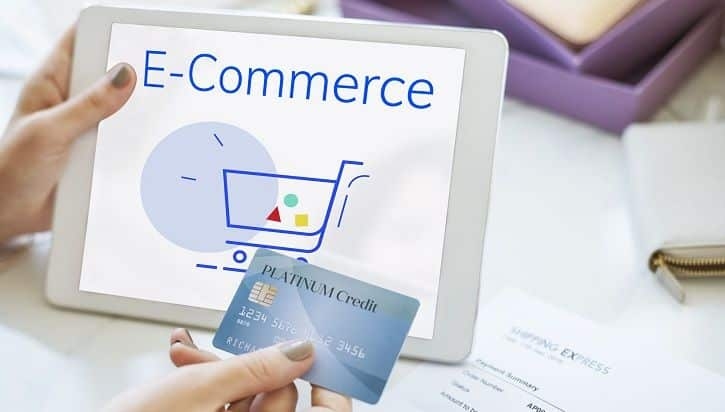 Top 6 Payment Gateways for Online Businesses in Australia