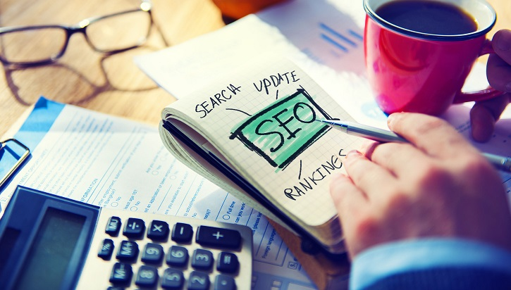 SEO Agency: Are They Really Worth Your Money?