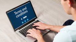 Why Should You Have Terms and Conditions on Your Website?