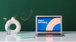 A Comprehensive Guide to Digital Marketing in 2021